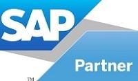 SAP Partner 2015