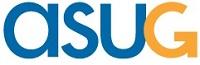 asug_logo-small